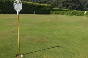 Halfpenny Green Golf Club