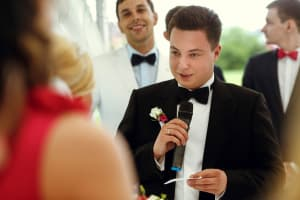 the ultimate groom guide 2020