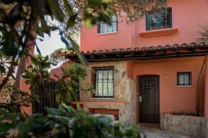 5★ Quinta Da Marinha Resort Villas