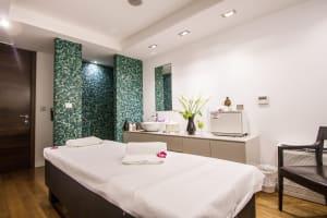 Aurelia Spa & Wellness Centre