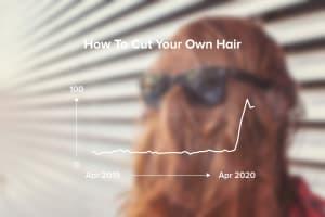 Trends Hair