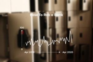 Trends Bank