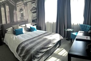 Grey Street Hotel - Newcastle