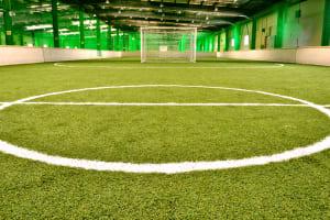 Action Indoor Sports - Bristol