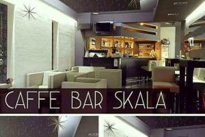 Bar Skala