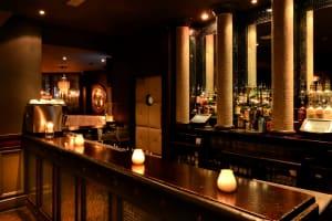 Opal Bar