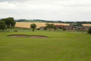 Bridgend & District Golf Club