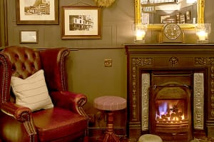 The Sheep Heid Inn - Best Pubs in Edinburgh