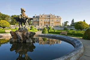 Luton Hoo Hotel Golf & Spa
