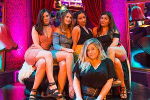 4play Venue - Hen Group - Budapest CHILLISAUCE