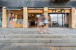 Safestay - Barcelona Sea