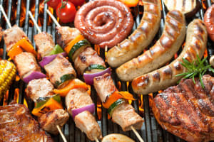 How To Have The Ultimate BBQ