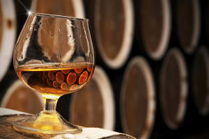 whisky tasting tour