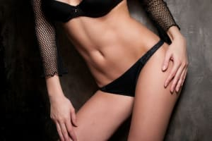 Lap Dancing Guest List at Fantasy Lounge