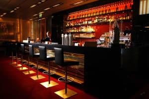 Casino Esplanade - Bar