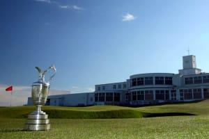 Harborne Church Farm Golf