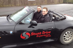 Stunt Driving Experience_stag