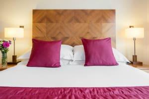 Premier Suites - Bristol Redcliffe