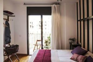 AinB Apartments - Entenza