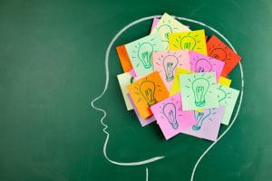 6 Memorable Memory Loss Cases