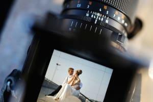 Photographers - Groom Guide