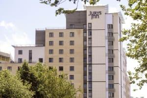 Jurys Inn - Southampton