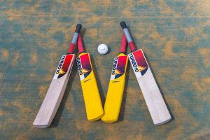 Turbo 10 Cricket