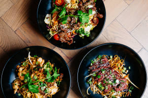 Bar Soba - Noodle Bowls -SUPPLIER IMAGES-