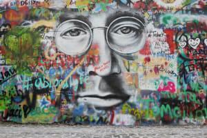 Prague's top 10 attractions