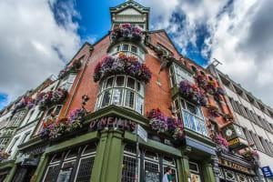 O'Neill's Dublin