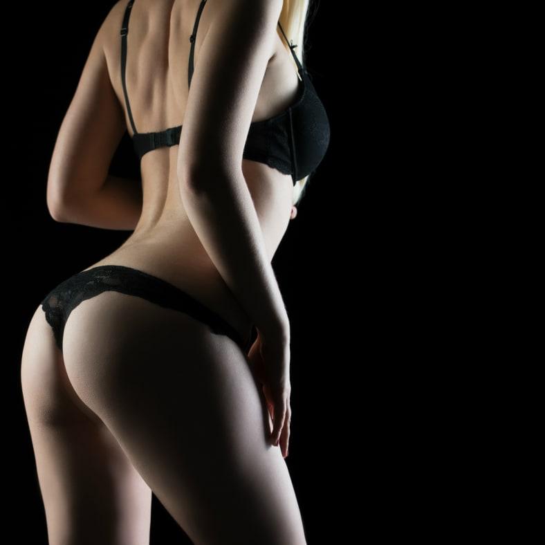 weibliche-stripperinnen-in-bristol-pepe-pew-porn