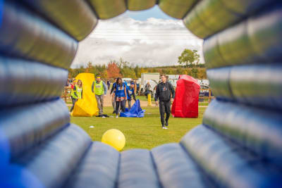 Sports Days Xtreme Events