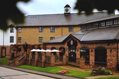 Village Hotel - Liverpool