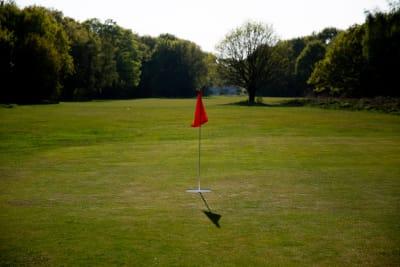 1PUTT Esher Golf
