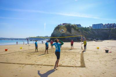 Cornish Challenge Rip Curl
