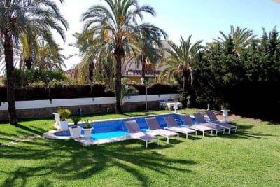 Villa Torremora