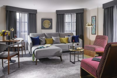 O'Callaghan Hotels - Dublin Updated 2020 images