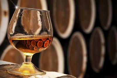whisky tasting tour