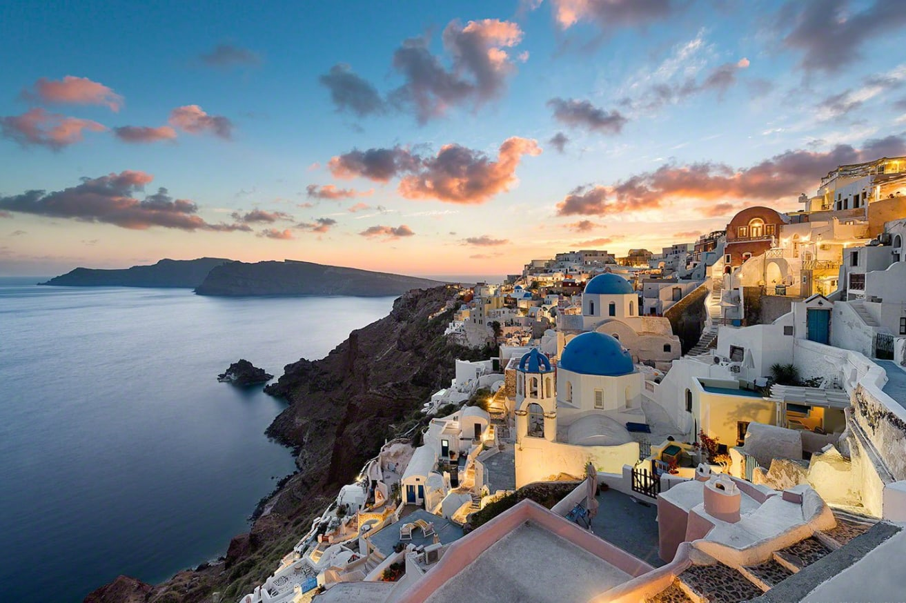 b2b0f23cc19 The Top 100 Travel Photographers in the World - Discover A Life Less ...