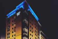 Jurys Inn - Glasgow