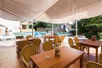 Apartments Arlaza_outside_bar_pool_Ibiza_Spain_Jet Apartments