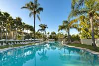 Hotel BlueBay Banús_Marbella