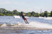 Waterski & Wakeboard Hamburg CHILLISAUCE