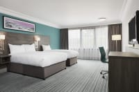 Jurys Inn - Brighton Waterfront