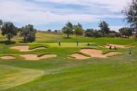 Vale da Pinta_Pestana Golf_Portugal