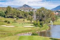 El Paraiso Golf Club