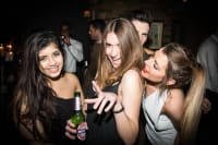 Nightlife, Bar, Hens, Chillisauce Staff