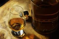 Whisky Tasting Blackfriars Restaurant & Banquet Hall