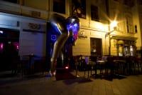 Masquerade Lounge Bar & Club