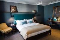 Hotel Du Vin Bristol - Avon Gorge